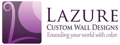lazure-cwd-new-logo-01