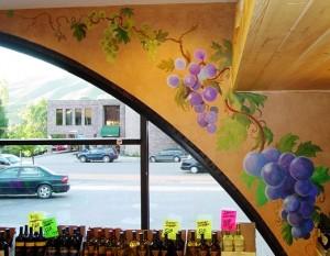 Liquor Store, Aspen, CO