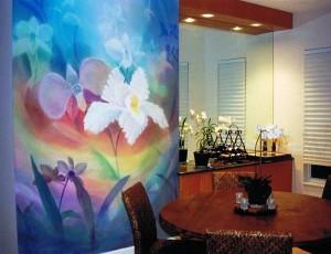 Dining Room,  Palm Beach, FL